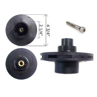 Hayward Impeller 1/2 HP Tristar Pump SPX3205C