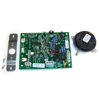 Hayward  Integrated Control Board FD FDXLICB1930
