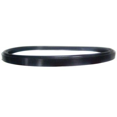 Hayward Light Lens Gasket SPX0540Z2