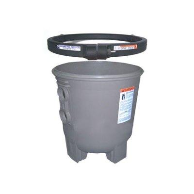 Hayward Pro-Grid Filter Body DEX2420ATC