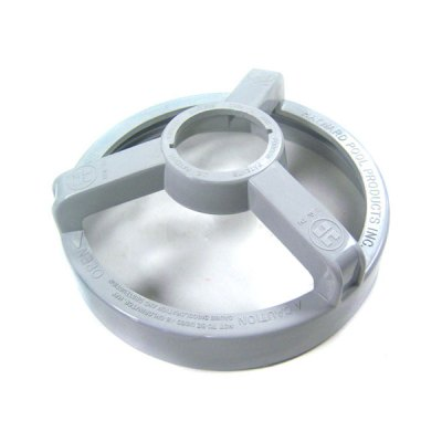 Hayward W560 W530 Leaf Catcher Canister Lock Ring AXW532