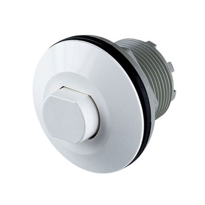 Intermatic Universal Spa 150 ft. Air Button RC6F