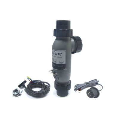 Jandy APURE1400 Salt Water Gen. 3 Port Cell Kit PLC1400