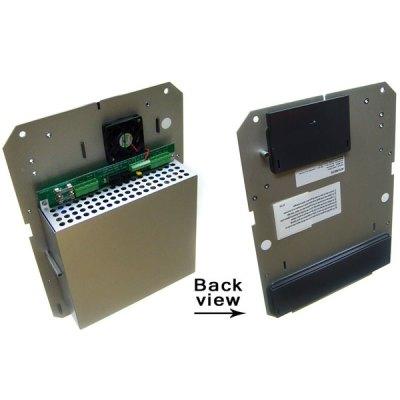 Jandy AquaPure Ei APURE35 APURE35C R-Kit Power PCB R0512100