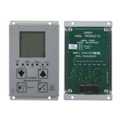 Jandy AquaPure PureLink User Interface Board R0467400