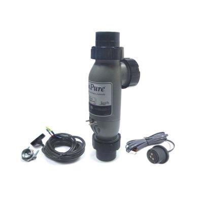Jandy Salt Water Gen. APURE700 Cell Kit 3 Port PLC700