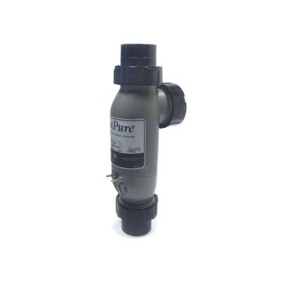 Jandy Salt Water Generator APURE700 Cell Kit 3 Port R0452300