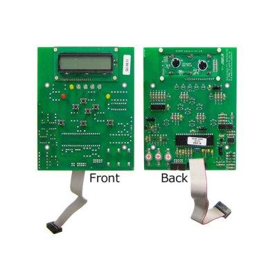 Pentair Intellichlor To Ichlor Salt System Adapter Kit 523101