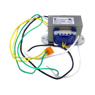 Jandy Transformer 120VAC 60Hz Power Center R0466400