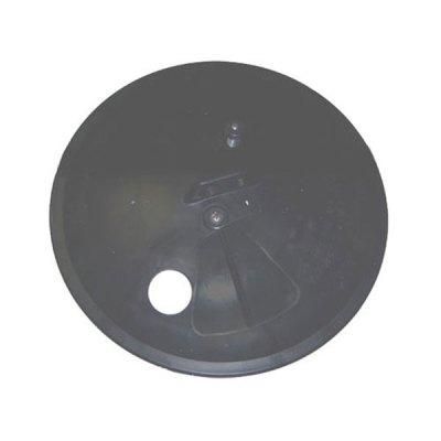 Landon Skimmer Vac Lid V28-602