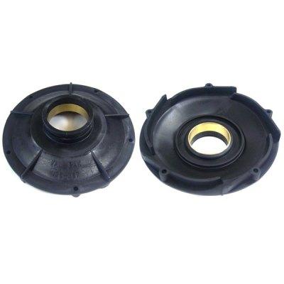 Max-E-Glas Dura-Glas Pump 3/4-2 HP Diffuser 25356-100-000 C1-200PA