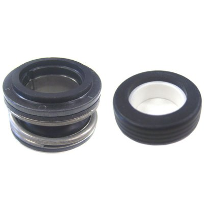 Hayward Max-Flo Super II Pump Shaft Seal PS-201 SPX1600Z2