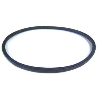 NorthStar Hayward Pump Strainer Cover T-Ring SPX4000TS