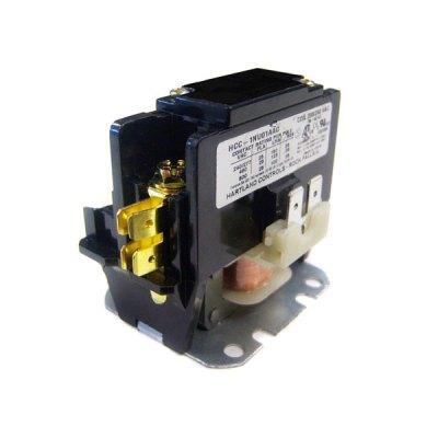 PU 220v 30A Contactor SP 60-240-1035