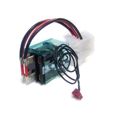 Pentair 20 AMP DPST Relay Kit RLYLX