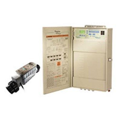 Pentair 8SC-IC40 EasyTouch Control 520545