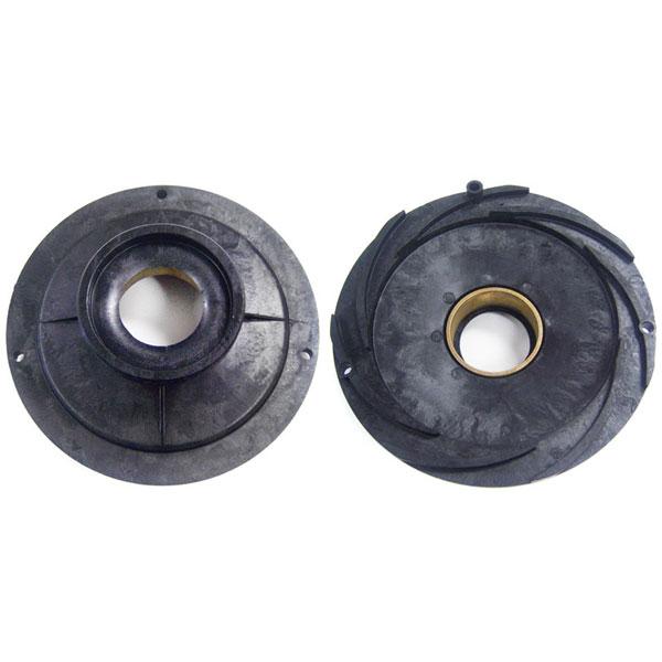 Pentair Diffuser 1.5 HP Challenger Pump 355270