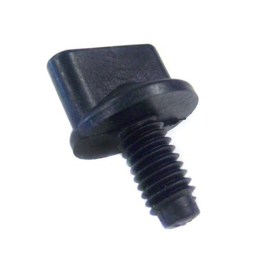 Pentair Handle Knob Compool Valve 270032