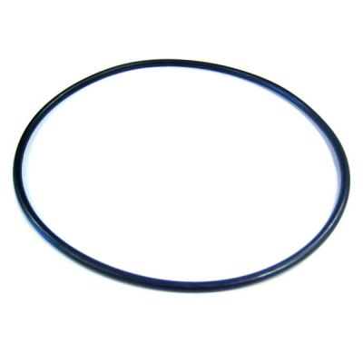 Pentair Lid O-ring SuperFlo VS 357255