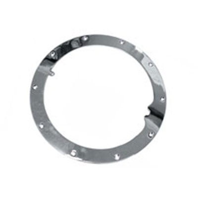 Pentair Liner Sealing Ring Standard 79200200