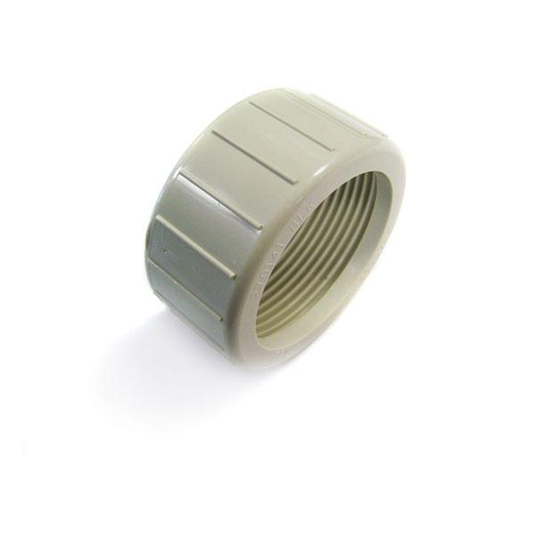 Pentair SuperFlo VS Pump Union Nut 350092 Free Shipping