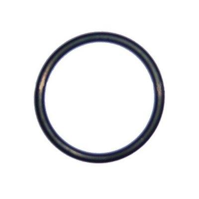 Pentair Purex SMBW 2000 4000 Filter Rotor O-Ring JV18