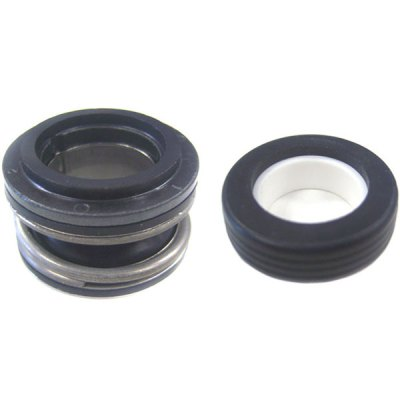 Pentair Challenger Pinnacle SuperFlo VS Pump Shaft Seal Set PS-200 354545S