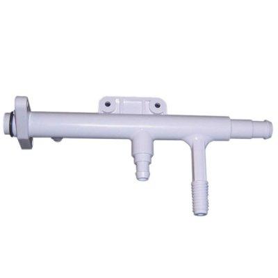 Polaris 280 Feed Pipe w/Elbow P2048 K30
