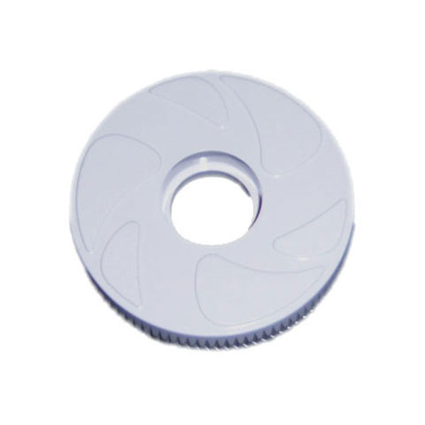 Polaris 280 Iddler Wheel Small 25563-460-000 C16