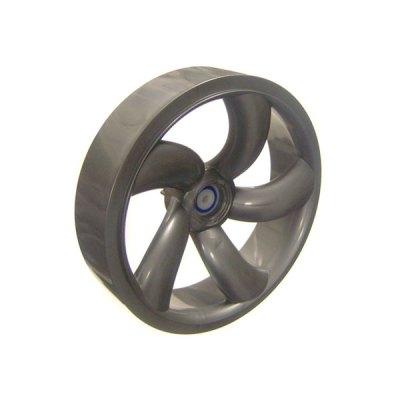 Polaris Double-Side Wheel 3900 Sport Pool Cleaner 39-410