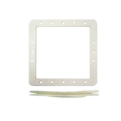 Pooline Double Layer Standard Gasket Pool Skimmer 11009