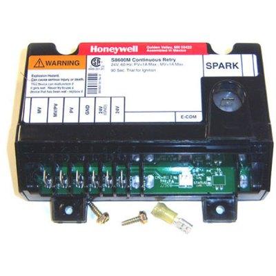 Raypak Heater Electronic Ignition Kit 004817B