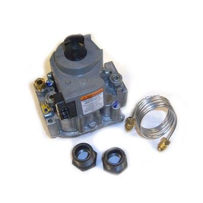 Raypak Heater Gas Valve IID Natool 003900F