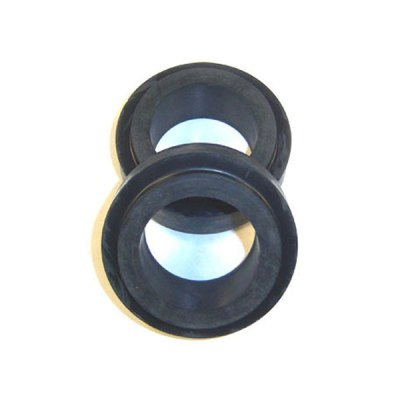 Raypak Heater Header Flange Gasket 1.5 KIT 062236B