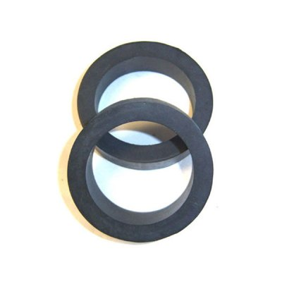 Raypak Heater Header Flange Gasket 1.5in. 800013B