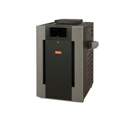 Raypak Low-NOx Digital R207A Heater ASME 207.000 BTU 009292