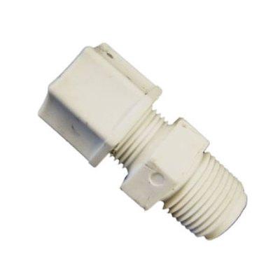 Raypak Sensor Adapter Kit 006714F