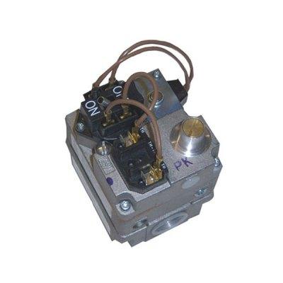 Sta-Rite Heater Gas Control Valve 42001-0051S