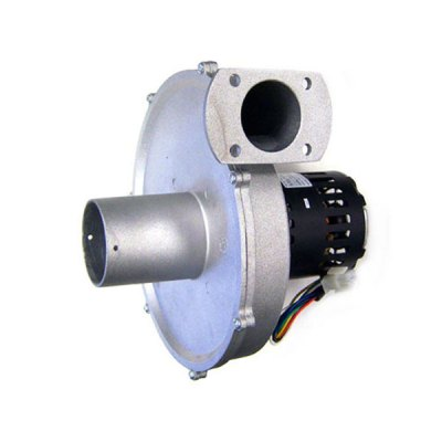 Sta-Rite Max-E-Therm Air Blower 400 77707-0253