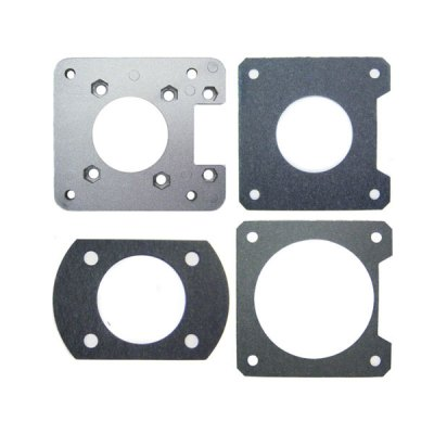 Sta-Rite Max-E-Therm Blower Adapter Plate Gasket Kit 77707-0011