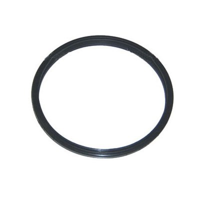 SunGlow Sta-Rite Light Gasket 05501-0005
