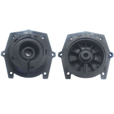 Super II Hayward Pump Seal Plate SPX3000E