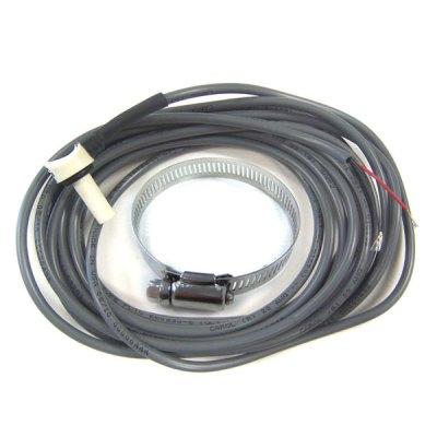 Temperature Sensor Jandy 2 Wire 1K 5089