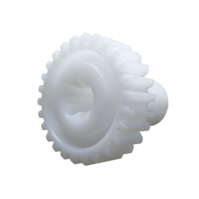 The PoolCleaner 2 4 Wheel Large Drive Gear 896584000-457 PVXH007