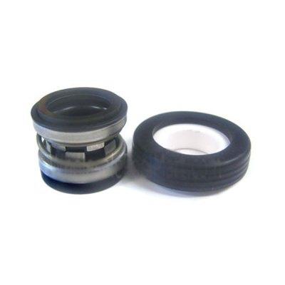 U.S. Seal Hayward NorthStar Pump Shaft Seal PS-3890 SPX3200SA