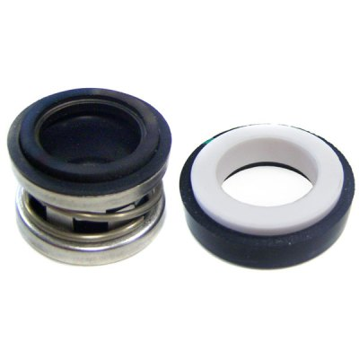 U.S. Seal Jandy Pump Shaft Seal PS-3868