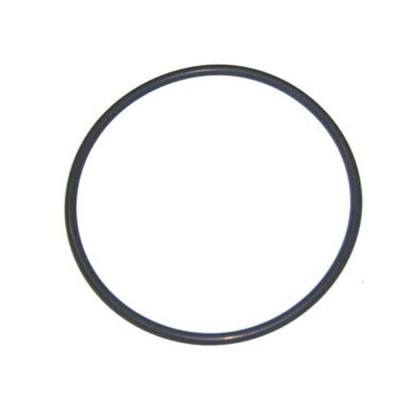Ultra-Flow & Americana Pump Pentair Lid O-Ring 39300300 V38-161 O-136