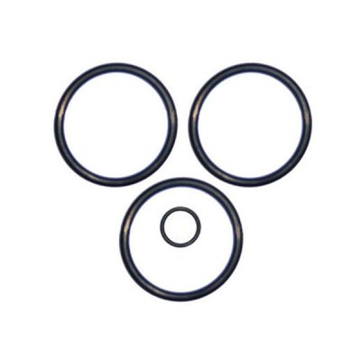 Val-Pak 2 in. Anthony Piston O-Ring Kit V34-120