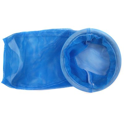 W530 Hayward Leaf Canister Bag AXW538
