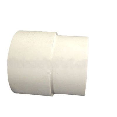 Waterway Extender SCH 40 1.25 inch Pipe 418-4000